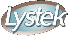 Lystek (1387).png