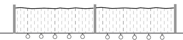 In-Vessel - Wire.PNG