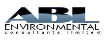 ABL Environmental (1538).jpg