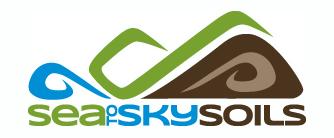 Sea to Sky Soils (2065).png