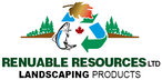 Renuable-logo 2.png