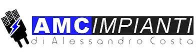 logo_COSTA.jpg
