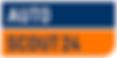 autoscout24-logo.png