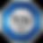 1024px-TÜV_Süd_logo.svg.png