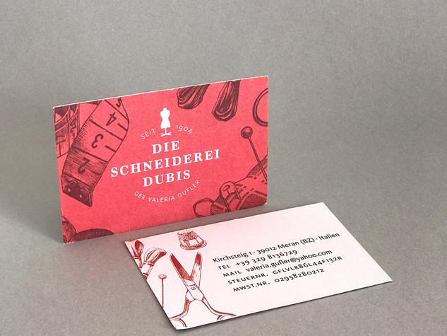Schneiderei_Visitenkarte_02.jpg
