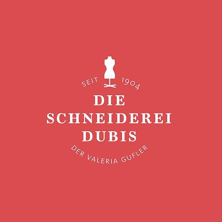 Schneiderei_Logo_01.jpg