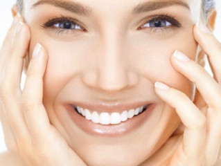 What to know about FACIAL PEELS