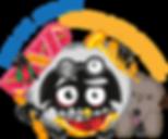 Logo_doc.png