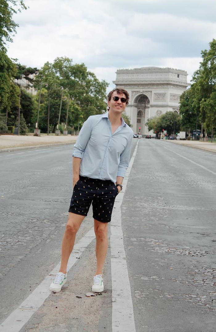 the-trendy-man-en-paris.jpg