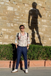 the-trendy-man-in-downtown-florence.jpg