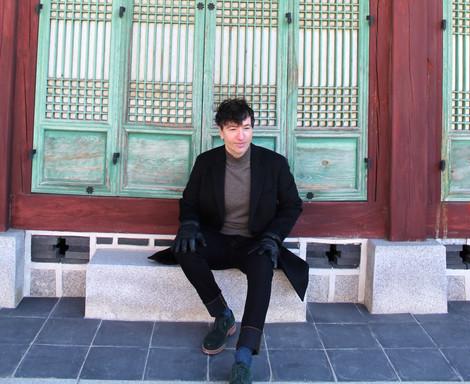 blogger moda masculina españa