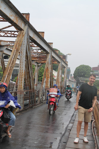 the-trendy-man-puente-hanoi.jpg