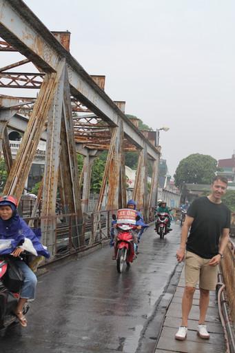 the-trendy-man-puente-hanoi.jpg