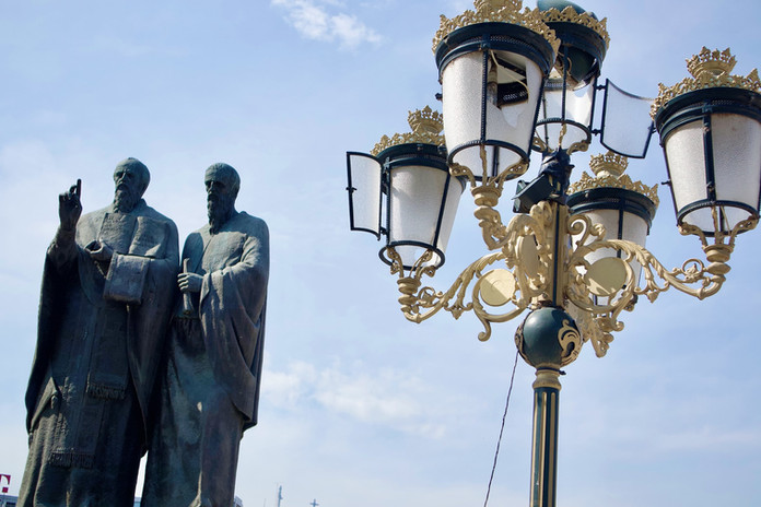 estatuas-macedonia-norte-skopie.jpeg