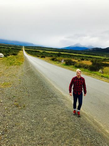 trendy-man-en-patagonia.jpg