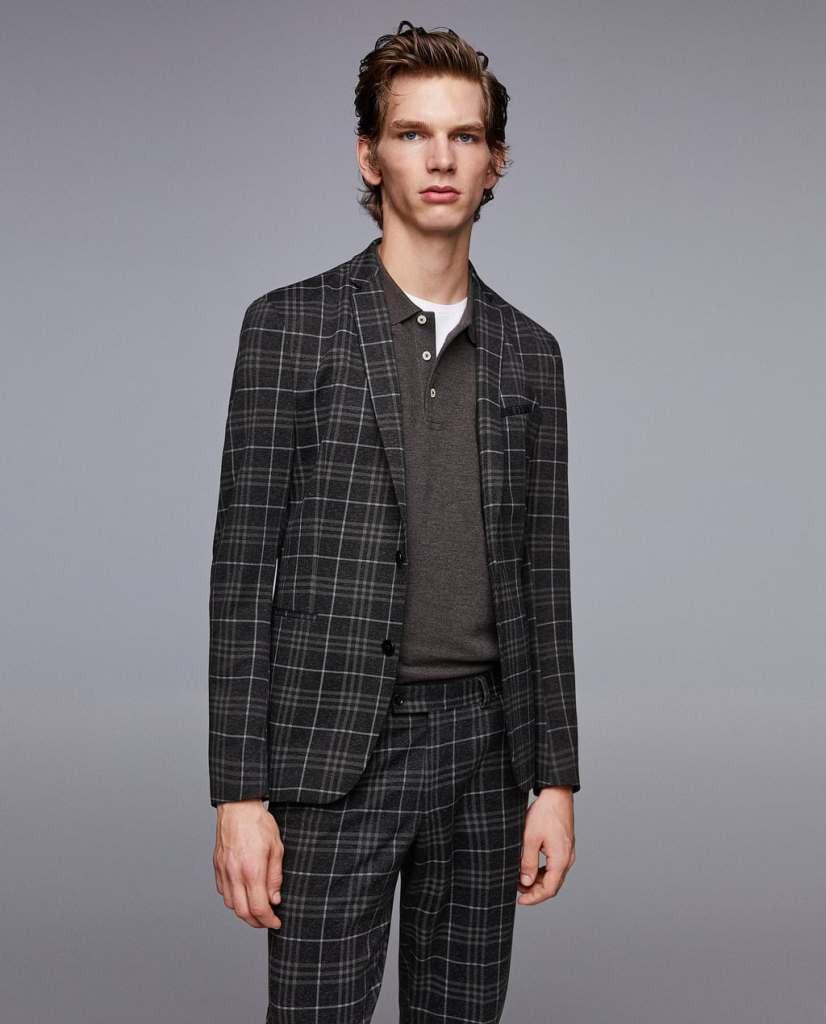 tendencias moda hombre primavera verano 2018