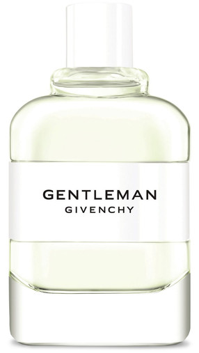 art-givenchy_gentleman_cologne_2x.jpg