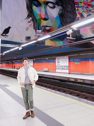 metro-paco-de-lucia-the-trendy-man.jpeg