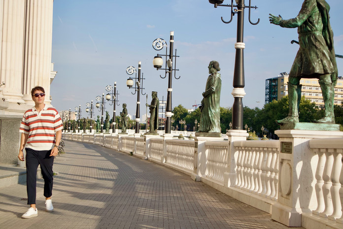 the-trendy-man-north-macedonia.jpeg