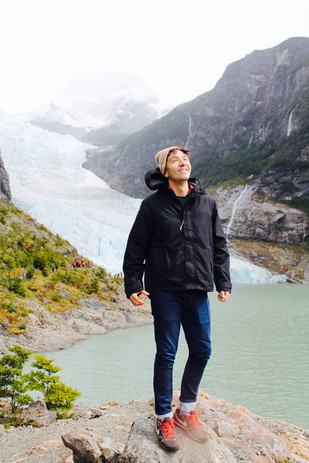 the-trendy-man-en-la-patagonia-chile.jpg