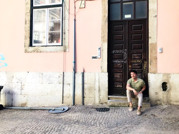 the-trendy-man-lisboa.jpg