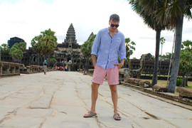the-trendy-man-en camboya.jpg