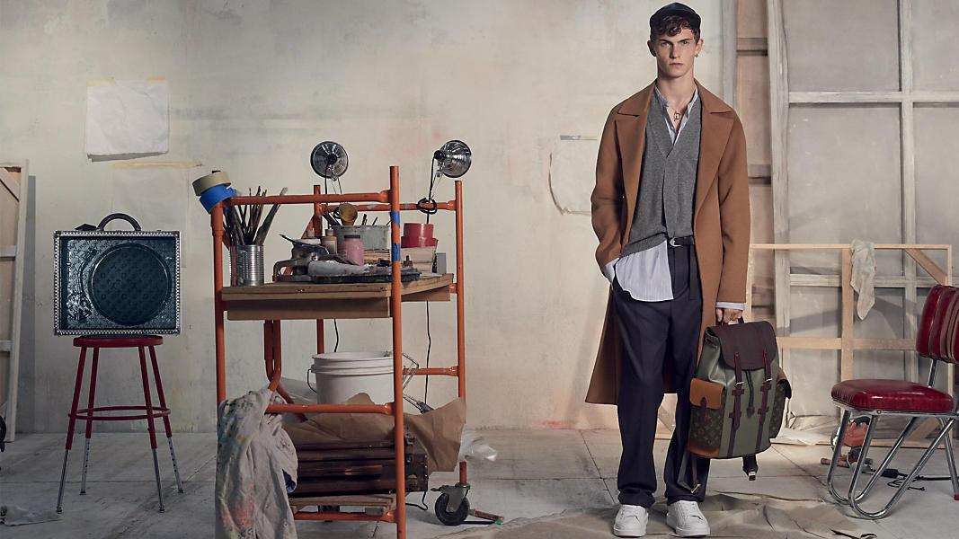 louis-vuitton--Louis_Vuitton_920_Mens_Ca