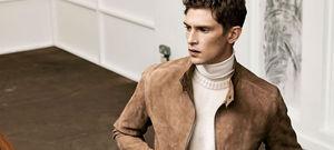0d1f0f642 Tejido de moda  lana de cordero