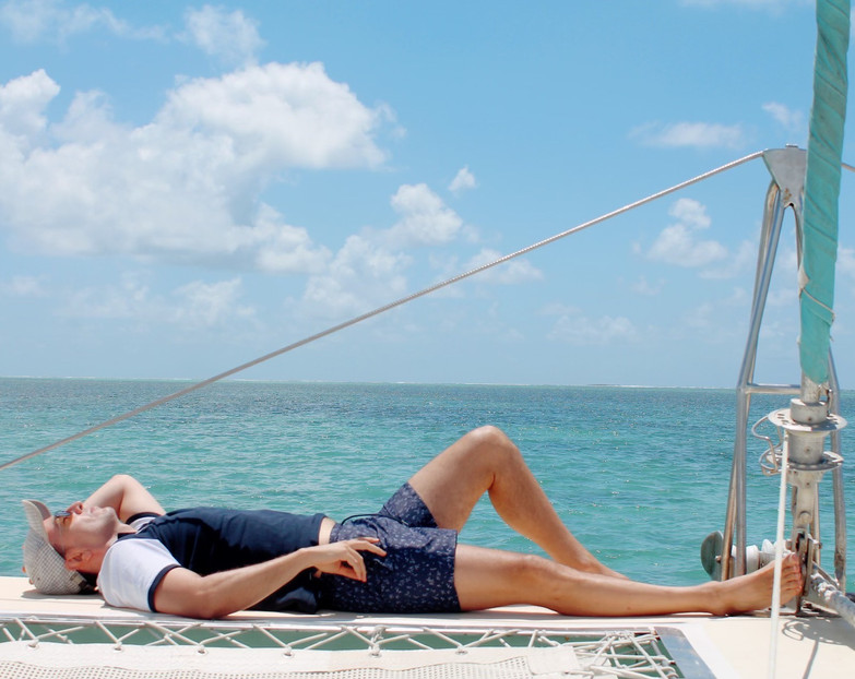 the-trendy-man-excursión-catamaran-isla-