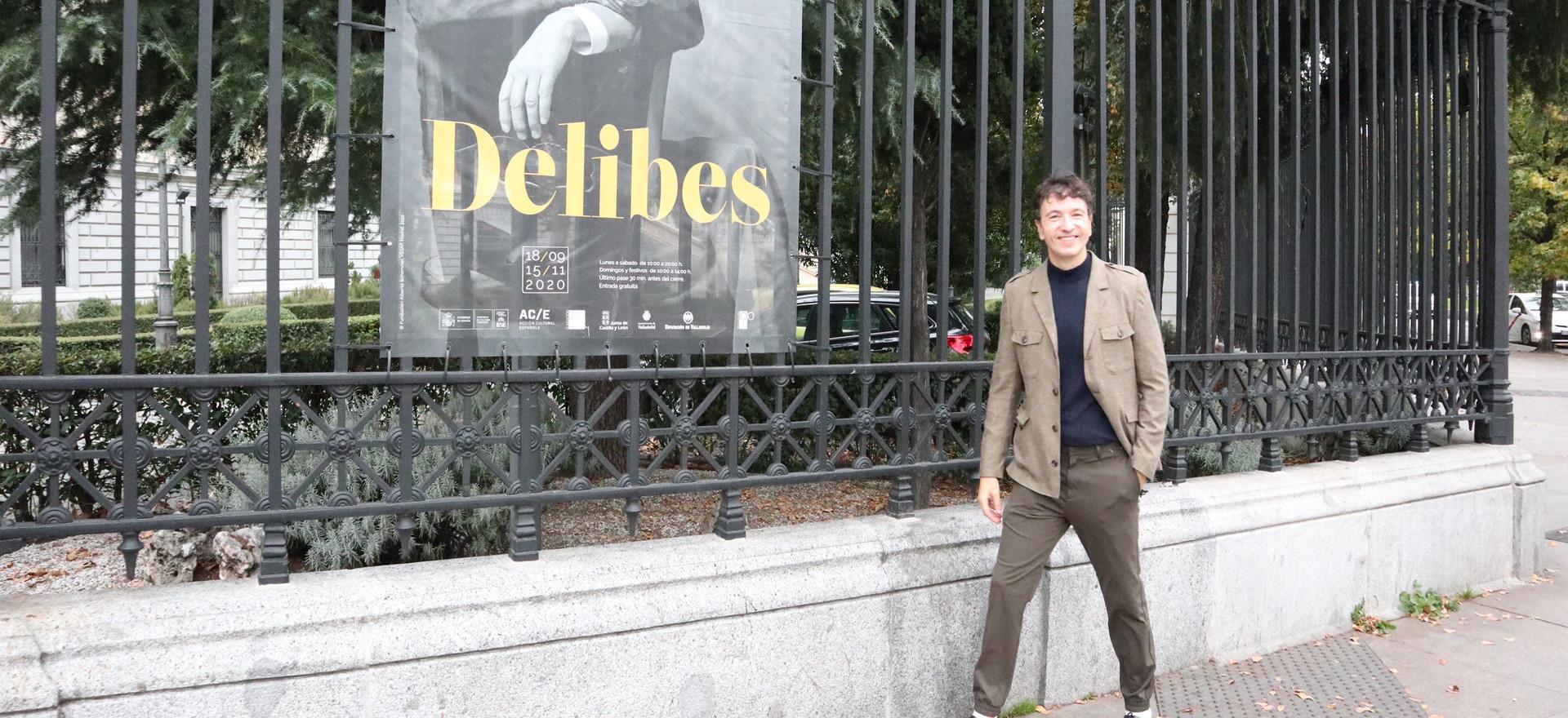 miguel-delibes-biblioteca-nacional-the-t