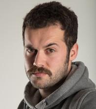 bigote herradura.jpg