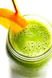 Healthy-Green-Orange-Julius-Smoothie-Rec