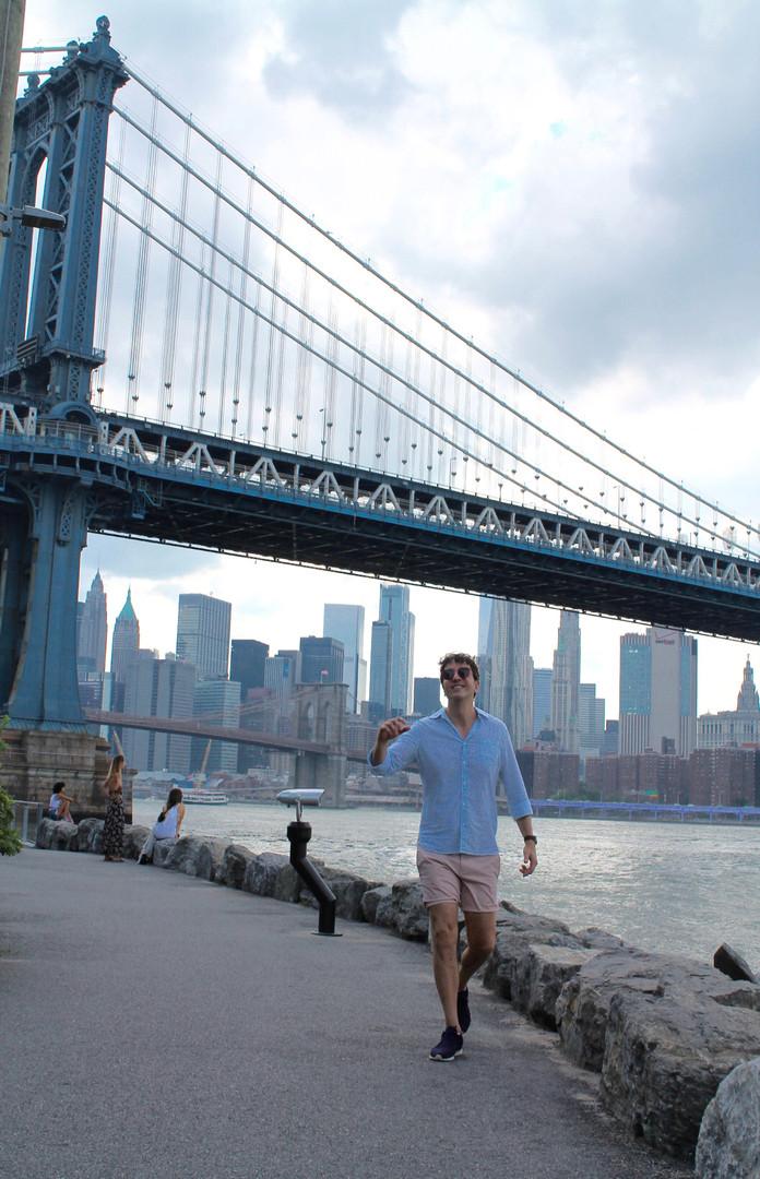 the-trendy-man-en-brooklyn .JPG
