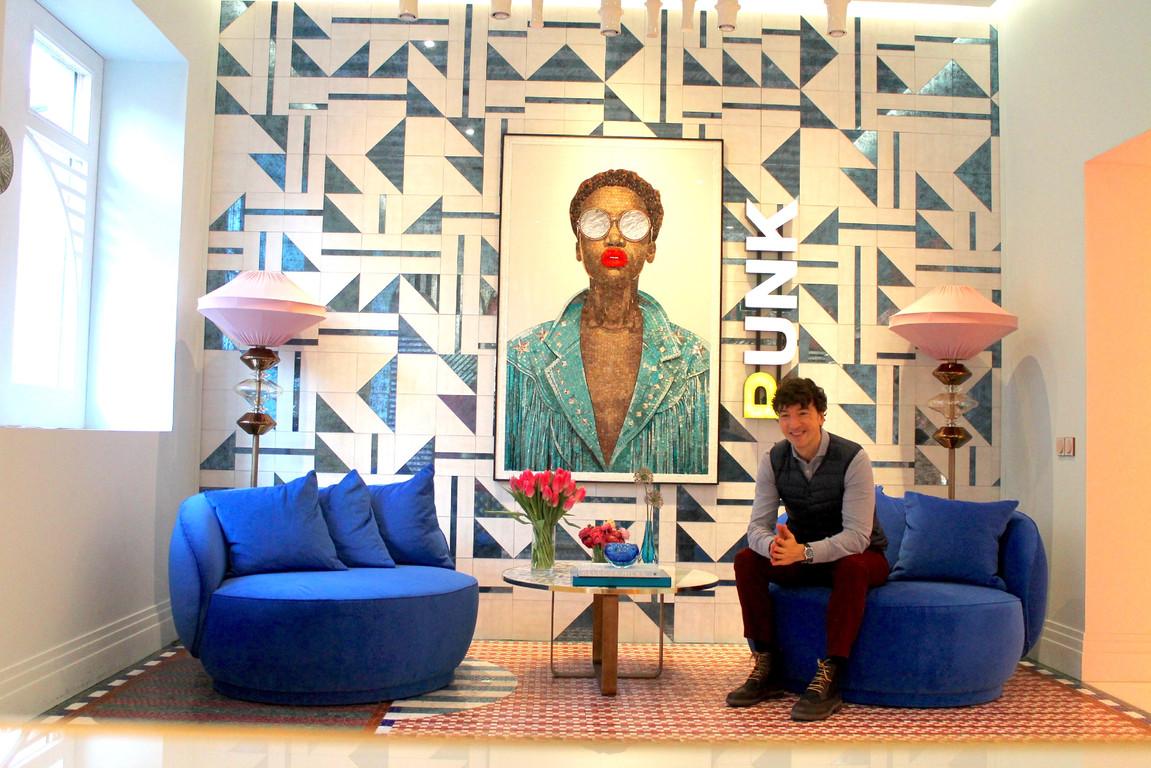 the-trendy-man-en-casa-decor.jpg