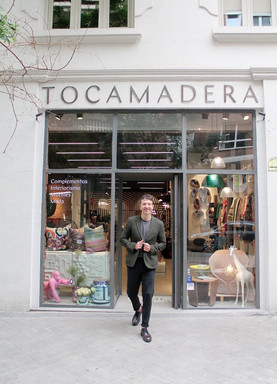 the-trendy-man-tocar-madera-design-store