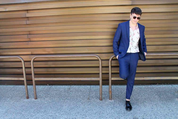 the-trendy-man-pitti-uomo.jpg