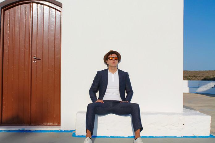 the-trendy-man-wearing-cos.jpg