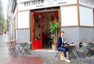 the-trendy-man-en-the-religion-coffee.jp