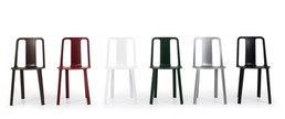 silla-ligera-aluminio.jpg