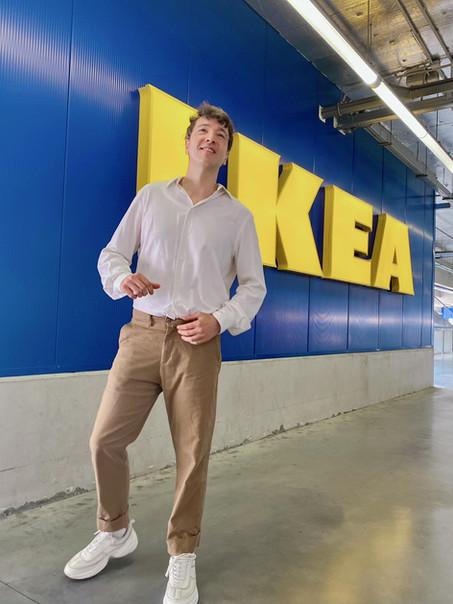 12 MUEBLES DE IKEA QUE PARECEN MÁS DE LO QUE SON