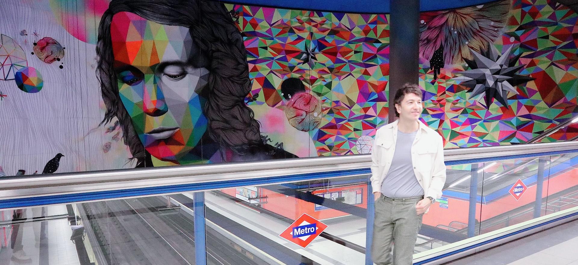 the-trendy-man-estación-metro-paco-de lu