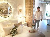 the-trendy-man-casa-decor.jpg