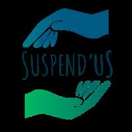 Suspend-us.png