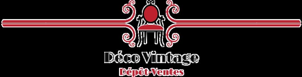Logo-Déco-Vintage-long.png