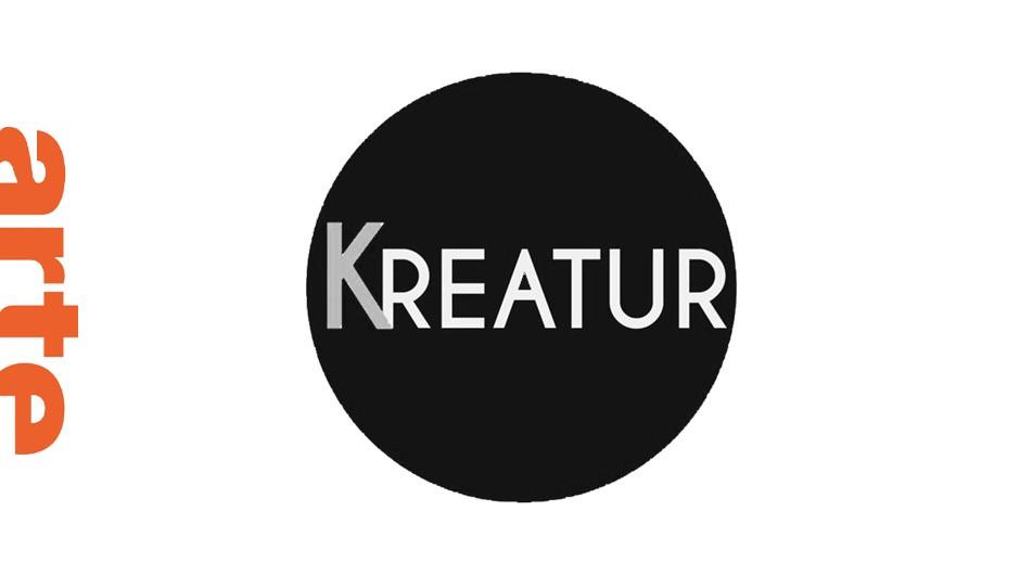 ARTE KREATUR