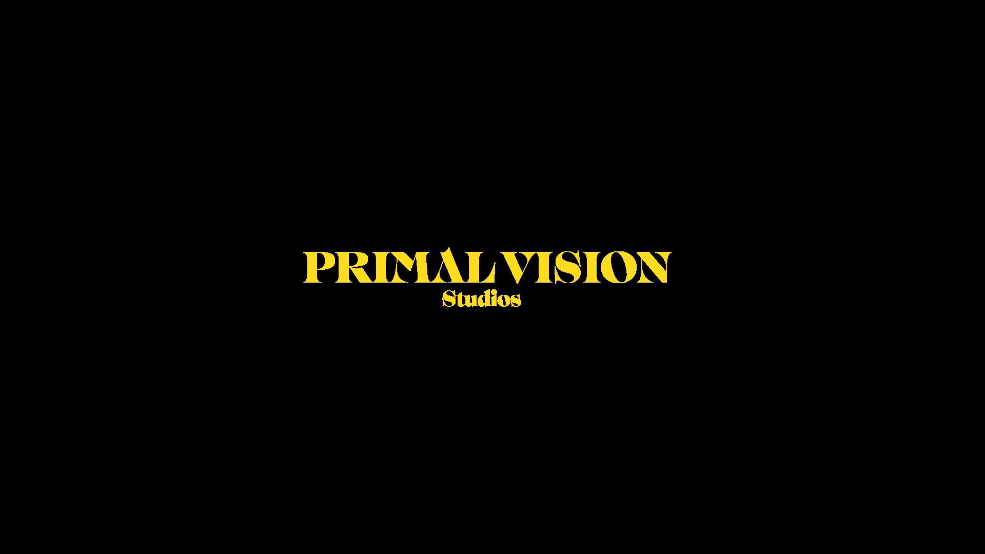 Primal Vision Studios