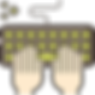 002-typing.png