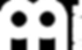 Meinl_cymbals_logo_BLANC.png