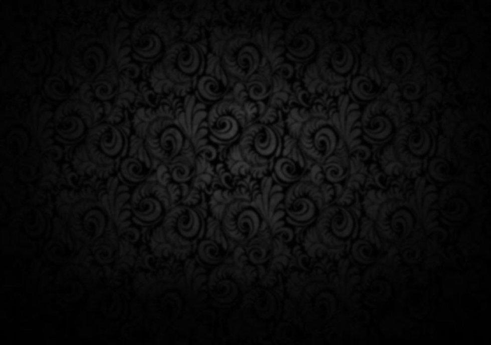 Dark Floral Weave Bkgd tile GALLERY.jpg