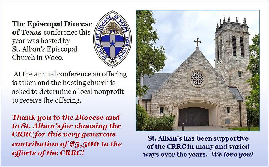 St Albans.jpg